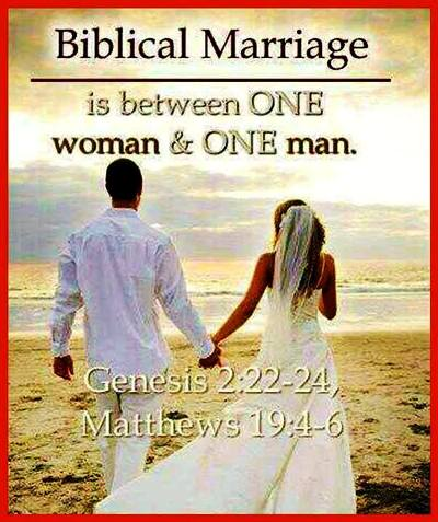 the relationship between the bible and marriage essay What does the bible say about marriage what constitutes marriage according to the bible does marriage hinder your relationship with return to: gotquestions.
